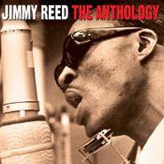 Jimmy Reed, Anthology (CD)