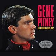 Gene Pitney, Collection 1959-1962 (CD)