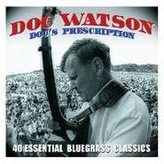 Doc Watson, Doc's Prescription (CD)