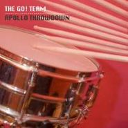 "The Go! Team, Remixes (12"")"