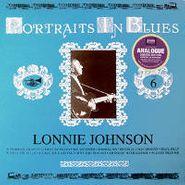 Lonnie Johnson, Portraits In Blues: Vol. 6 (LP)