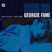 Georgie Fame, Cool Cat Blues (LP)