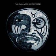 Taj Mahal, The Natch'l Blues (LP)