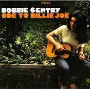 Bobbie Gentry, Ode To Billie Joe (LP)