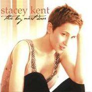 Stacey Kent, Boy Next Door (LP)