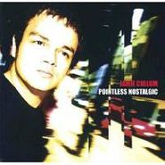 Jamie Cullum, Pointless Nostalgic (LP)