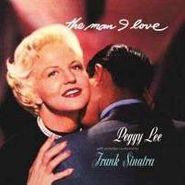 Peggy Lee, Man I Love (LP)