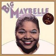 Big Maybelle, Okeh Sessions (LP)