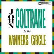 John Coltrane, In The Winners Circle (LP)