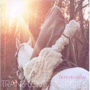 Death in Vegas, Trans-Love Energies (CD)