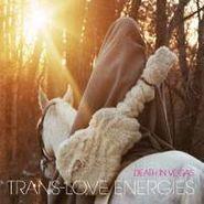 Death in Vegas, Trans-Love Energies (LP)