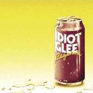Idiot Glee, Paddywhack (CD)