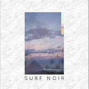 , Surf Noir Ep (CD)