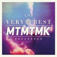 The Very Best, Mtmtmk (LP)