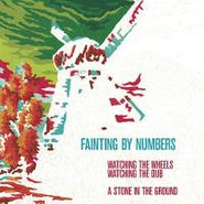 """Fainting By Numbers, Watching The Wheels (12"""")"""