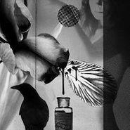 "Demdike Stare, Elemental Part 4: Iris (12"")"