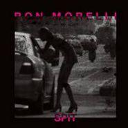 Ron Morelli, Spit (CD)