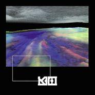 Lee Gamble, Koch (CD)
