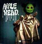 Applehead, Applehead (LP)