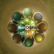Xian Orphic, Xian Orphic (LP)