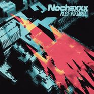"Nochexxx, Plot Defender [2 x 12""] (LP)"
