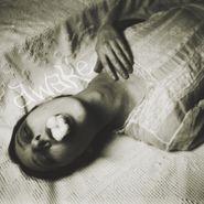 High Aura'd, Awake (LP)