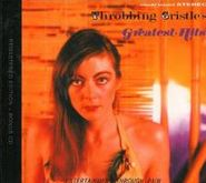 Throbbing Gristle, Throbbing Gristle's Greatest Hits (CD)