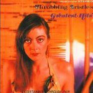 Throbbing Gristle, Throbbing Gristle's Greatest Hits (LP)