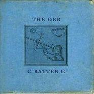 The Orb, C Batter C (CD)