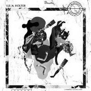 Julia Holter, Tragedy (CD)