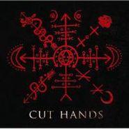 Cut Hands, Black Mamba (CD)