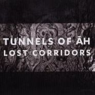 Tunnels Of Āh, Lost Corridors (CD)