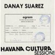 , Havana Cultura Sessions (LP)