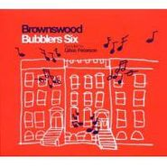 Gilles Peterson, Brownswood Bubblers, Vol. 6 (CD)