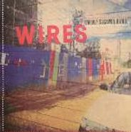 "Owiny Sigoma Band, Wires (12"")"