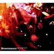 Gilles Peterson, Brownswood Electric 2 (CD)