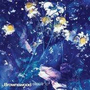 Various Artists, Brownswood Electr*c 3