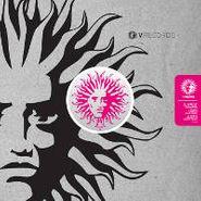"DJ Krust, Guess Remixes (12"")"