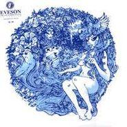 "Eveson, Bluebirds/Powder (12"")"