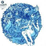 Eveson, Last Summer Of Love (CD)