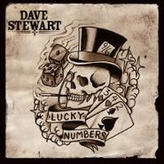 Dave Stewart, Lucky Numbers (LP)