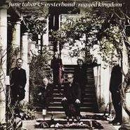 June Tabor, Ragged Kingdom (LP)