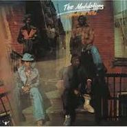 The Modulations, It's Rough Out Here (CD)