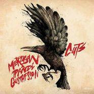 Merzbow, Cuts (CD)