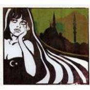 Tandy Love, Turk Jerk (CD)