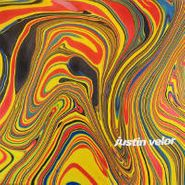 Justin Velor, 2013 (LP)