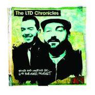 6th Borough Project, Ltd Chronicles (CD)