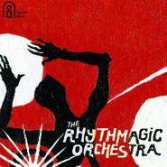 Rhythmatic Orchestra, Rhythmatic Orchestra (CD)