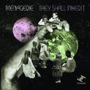 Menagerie, They Shall Inherit (LP)