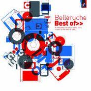 Belleruche, Best Of Belleruche (CD)